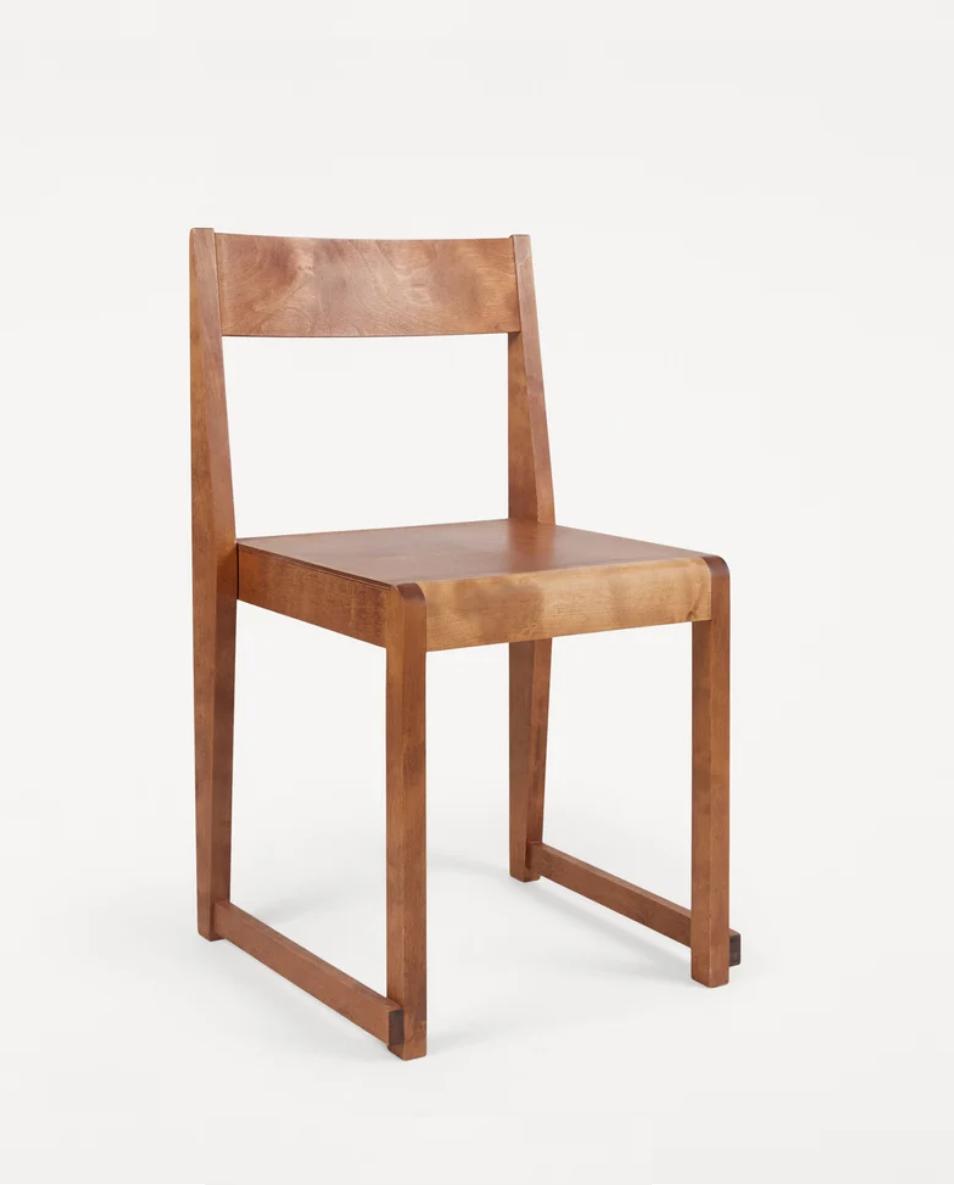 Idea regalo muebles de diseño frama
